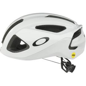 Oakley ARO3 - Casque de vélo - blanc/noir